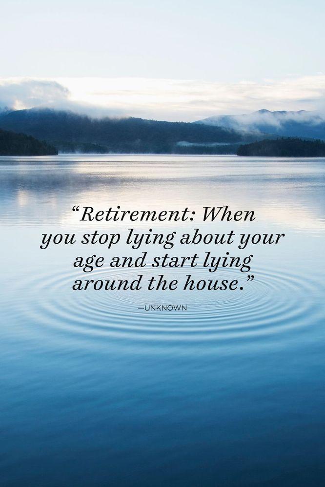 retirementquotes-20-1561146231.jpg