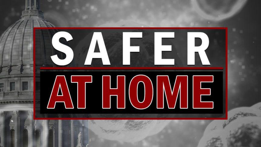 SAFER-AT-HOME_FS-860x484.jpg