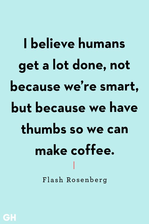 funny-coffee-quotes-flash-rosenberg-1557862081.png