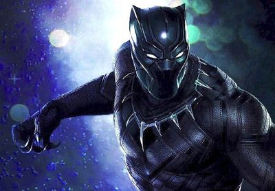 blackpanther.jpg.1440x1000_q85_box-0,23,640,468_crop_detail.jpg