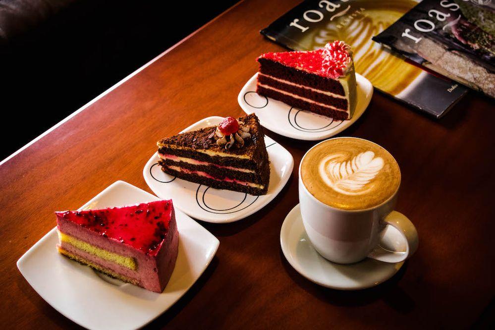 c.-Cappuchino-desserts.jpg