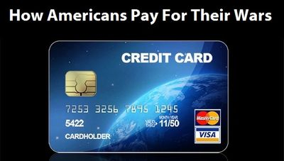 wars credit card.jpg