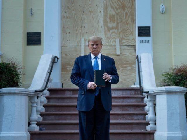 Trump-St.-John-Bible-Getty.jpg
