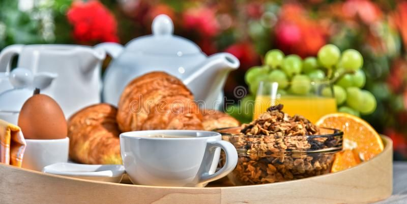 breakfast-served-coffee-orange-juice-croissants-cereals-fruits-garden-breakfast-served-coffee-juice-104163530.jpg