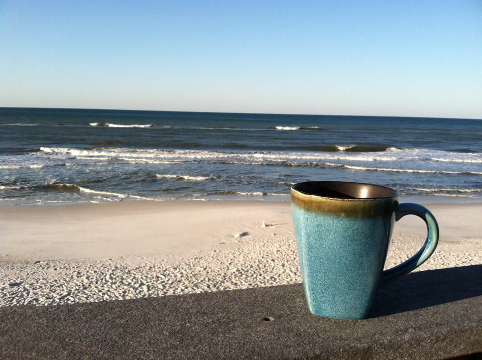 coffee on the beach(1).jpg