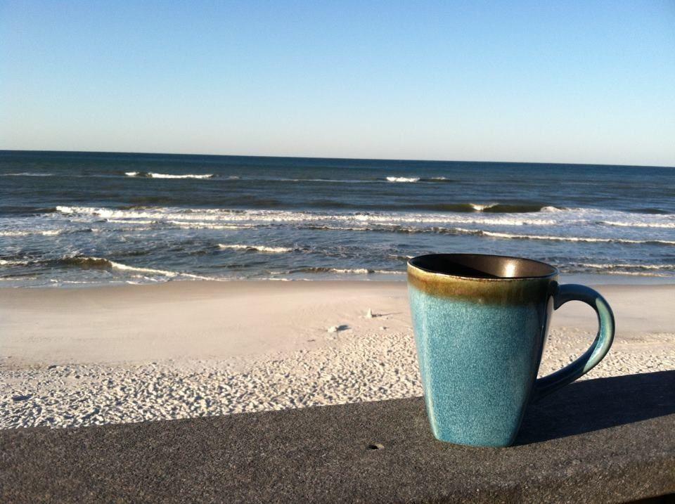 coffee on the beach(1).jpg