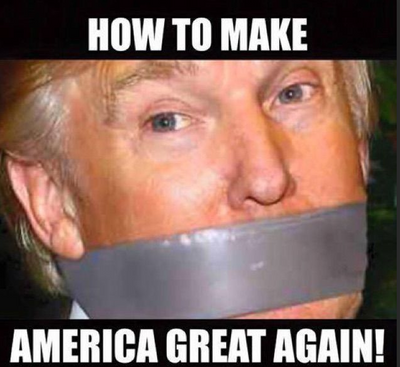 trumpieducttape.png