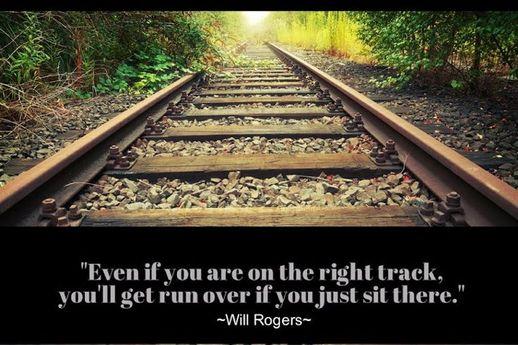 right-track_orig.jpg