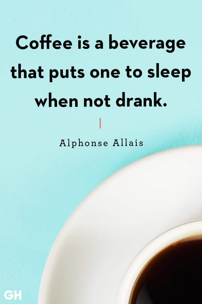 funny-coffee-quotes-alphonse-allais-1557860675.png