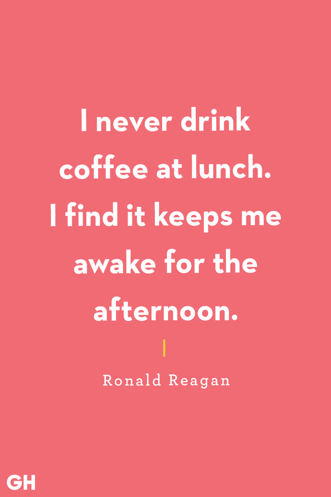 funny-coffee-quotes-ronald-reagan-1557935229.png