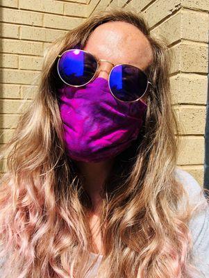 Mask Selfie Purple.jpg