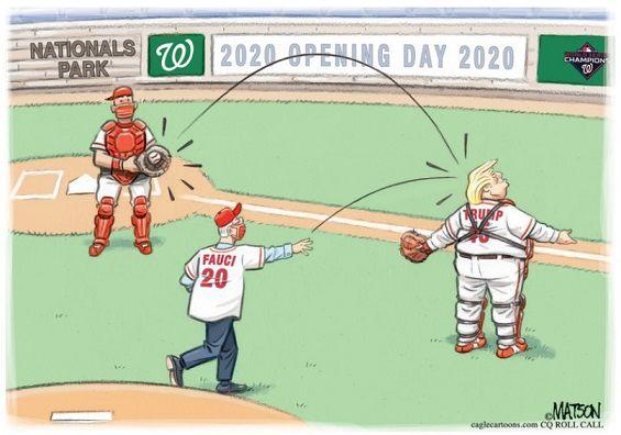 trump baseball fauci.jpg