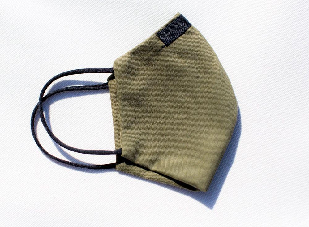 Gear-Tom-Bihn-Reusable-Masks.jpg