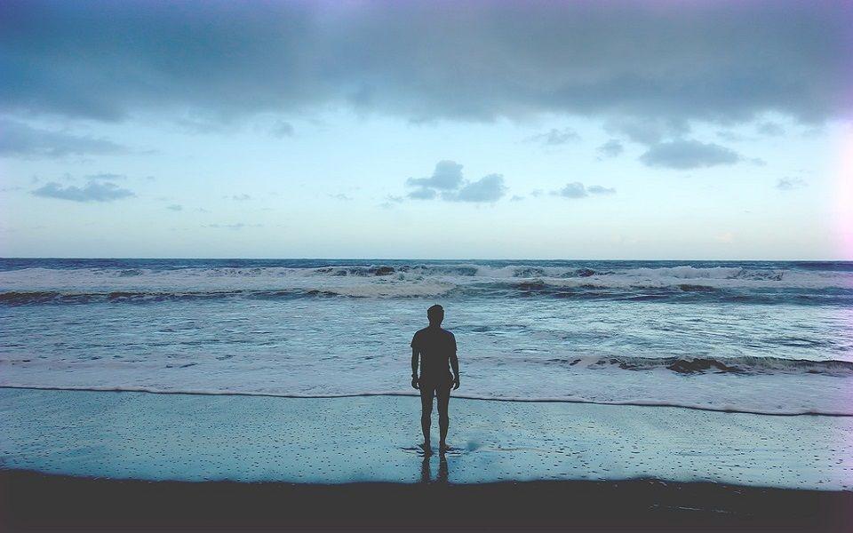 stillness_03.jpg