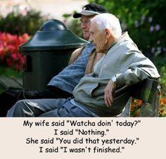 71b1fdd97abd05154ec441a8e4bdded6--funny-old-people-old-people-humor.jpg