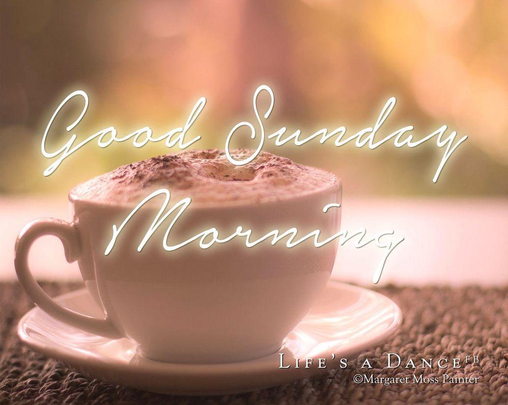 180917-Good-Morning-Sunday.jpg
