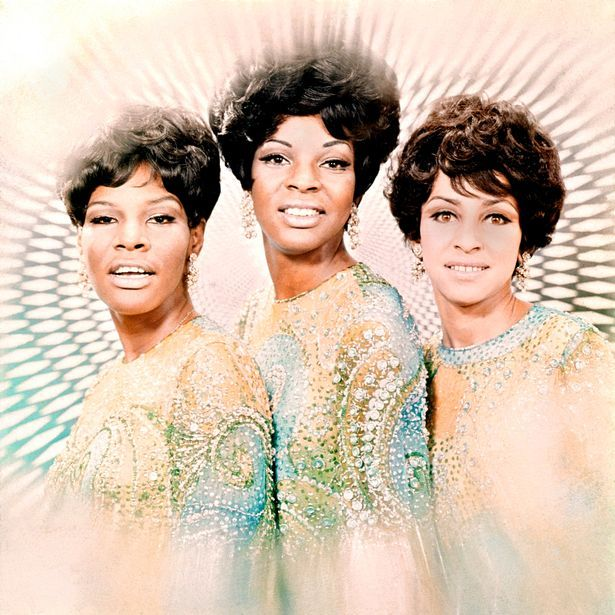 0_Photo-of-Sandra-TILLEY-and-Martha-REEVES-and-Lois-REEVES-and-Martha-REEVES-The-Vandellas.jpg