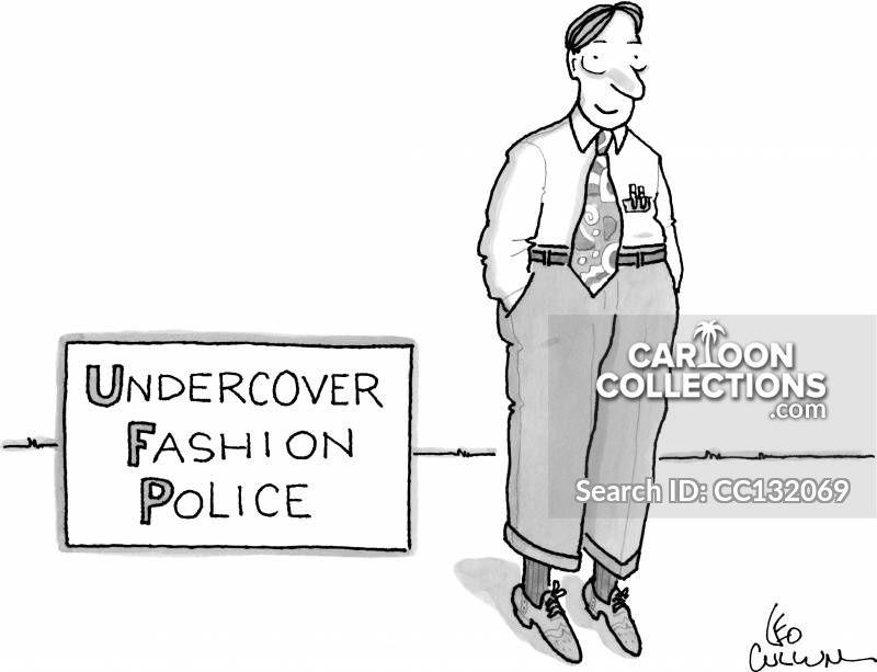 Undercover Fashion Police.jpg
