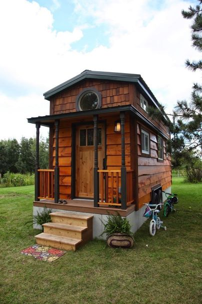 family-4-tiny-house.jpg