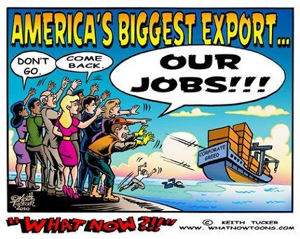 economy jobs good-bye.jpg