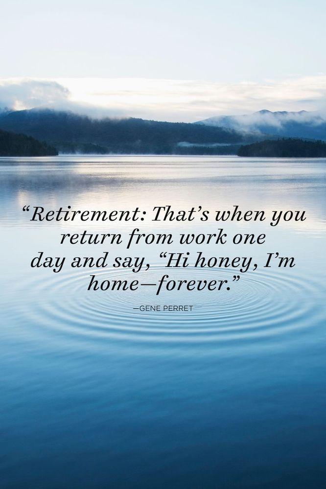 retirementquotes-8-1561142675.jpg