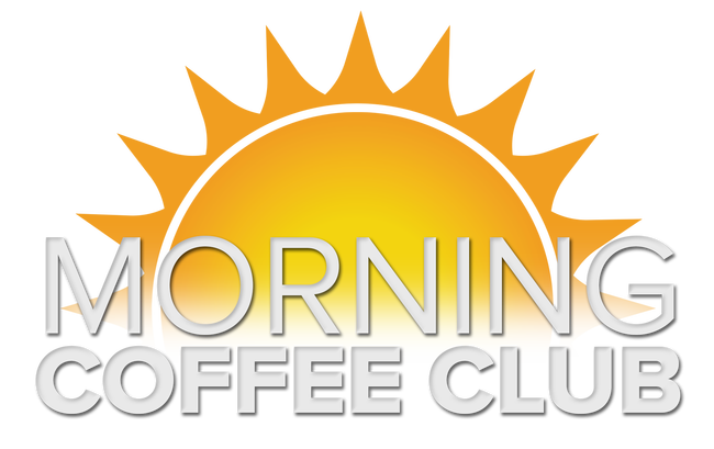 morning-coffee-club-2016 (1).png