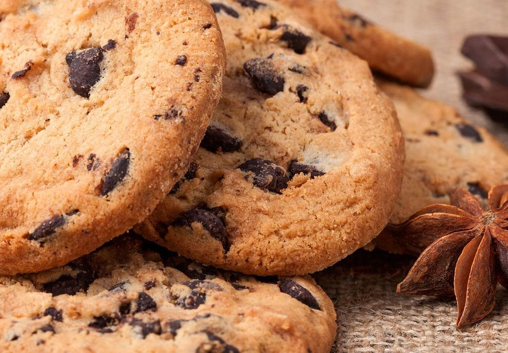 national-chocolate-chip-cookie-day-1200x834.jpg