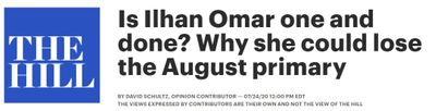 omar done prediction.jpg