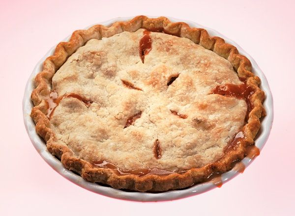 Straight-Up-Rhubarb-Pie-articleLarge.jpg