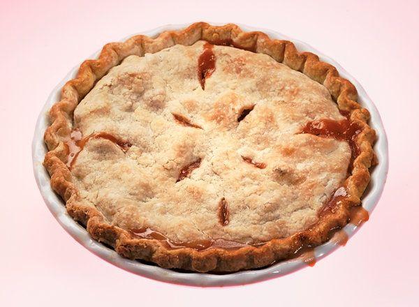 Straight-Up-Rhubarb-Pie-articleLarge.jpg