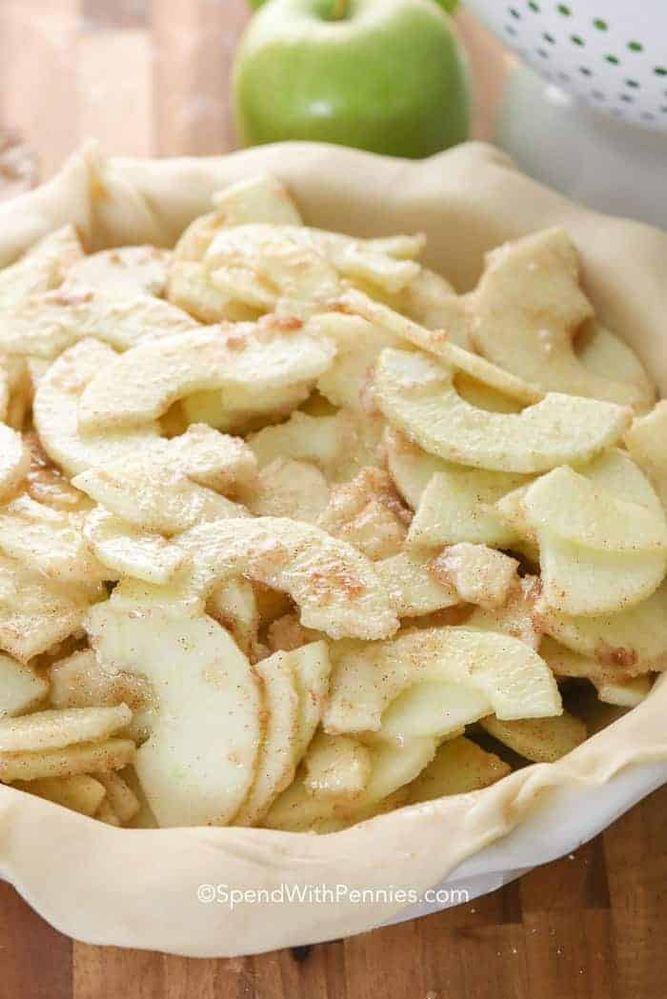 SpendWithPennies-Apple-Pie-Recipe-34.jpg