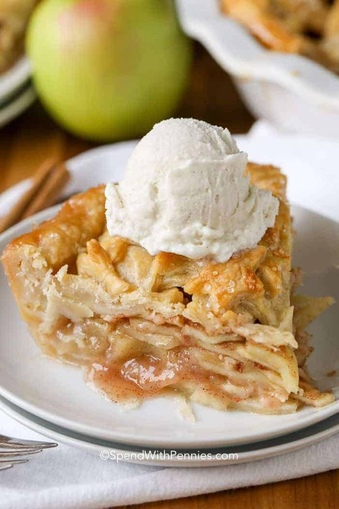 SpendWithPennies-Apple-Pie-Recipe-31.jpg