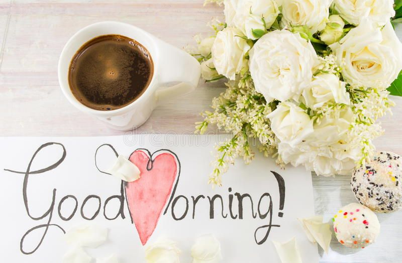 white-roses-coffee-good-morning-note-table-.jpg