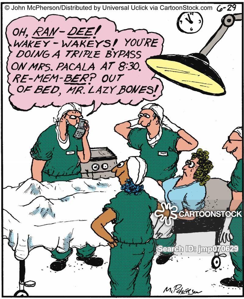 medical-hospital-surgeon-surgery-operation-operating-jmp070629_low.jpg