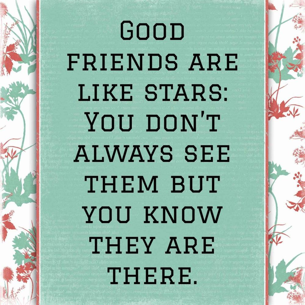 short-friendship-quotes-1-1200x1200.jpg