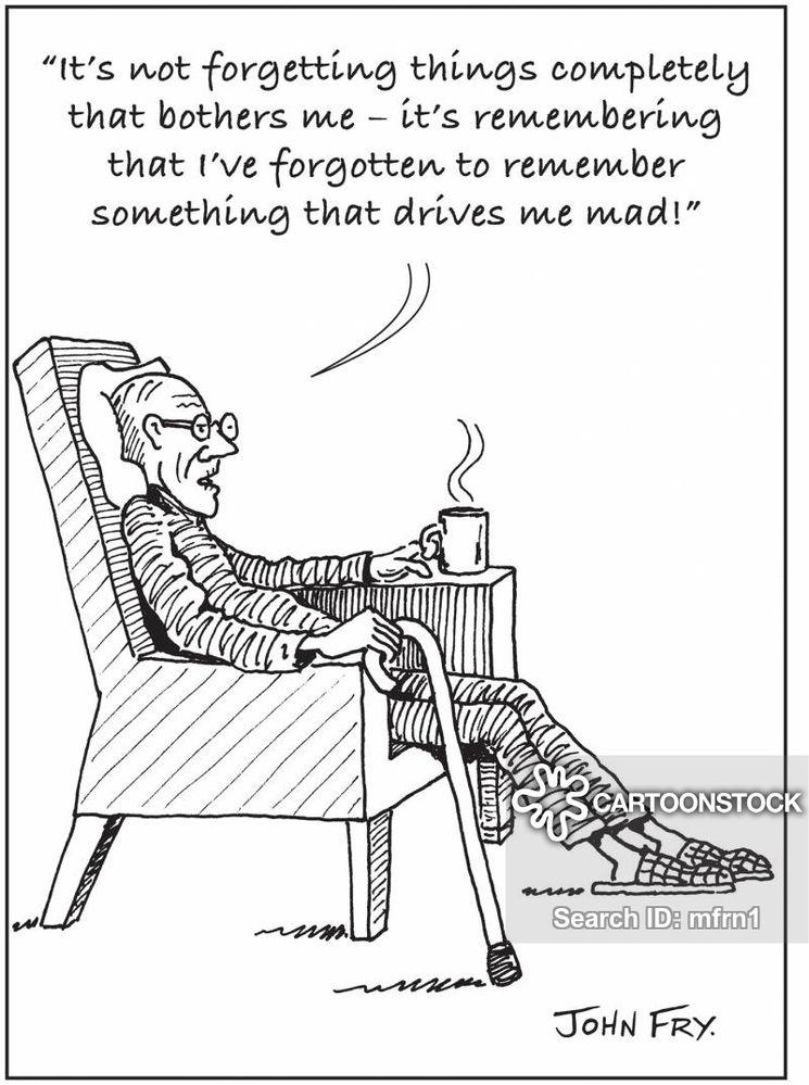 medical-old_age-senior_citizen-pensioner-retirement_home-forgetfulness-mfrn1_low.jpg