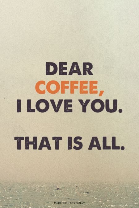 coffeeeee.jpg