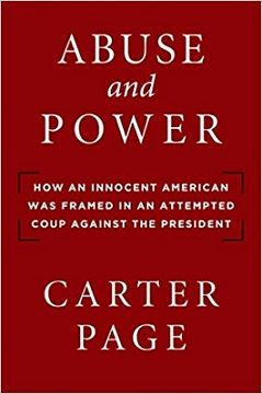 carter page book.jpg