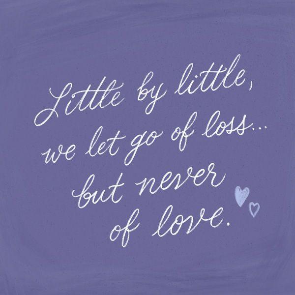 Grief_LittlebyLittle.jpg