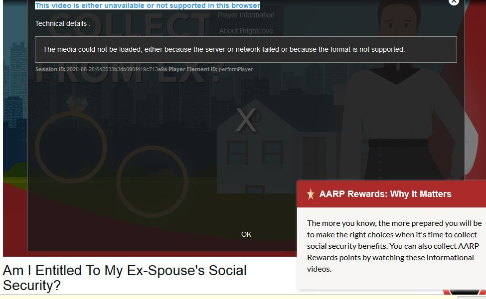 This video is either unavailable or not supported in this browser.JPG