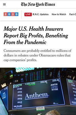 healthcare profits.jpg