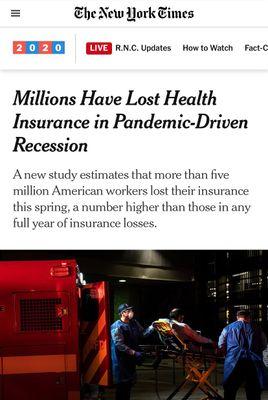 healthcare profits 1.jpg