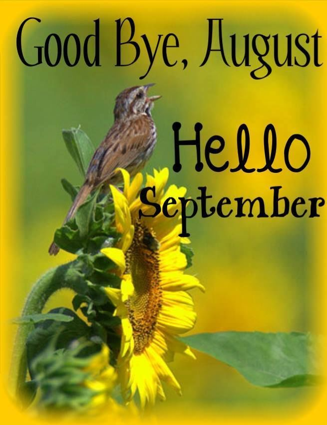 Goodbye-August-Hello-September.jpg