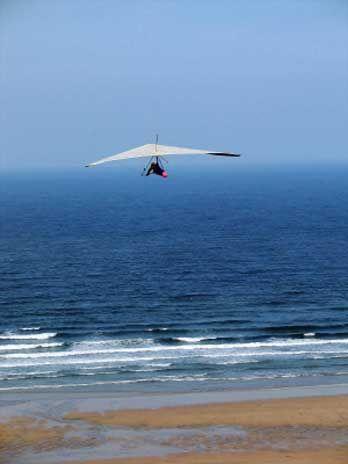 hang_glider.jpg
