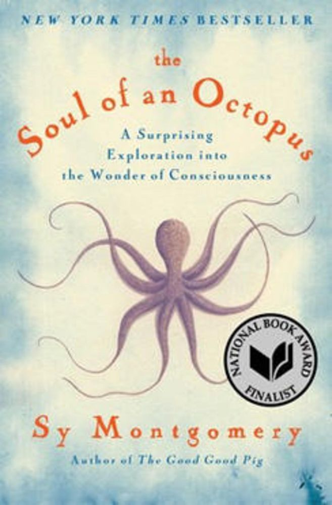 the-soul-of-an-octopus-simon-and-schuster-244.jpg