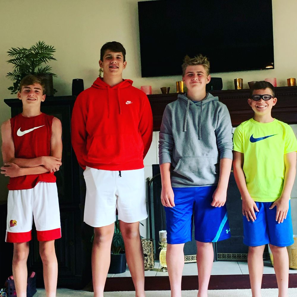 4 grandsons.jpg.jpg