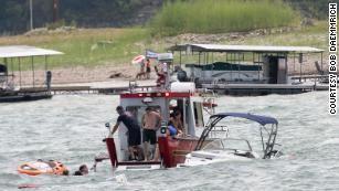 200905153658-01-texas-trump-boat-parade-sink-medium-plus-169.jpg