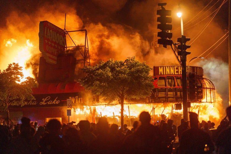 Burning and looting.jpeg