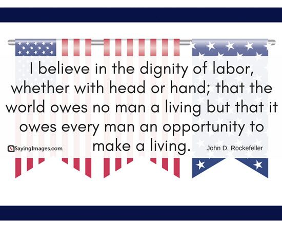 labor-day-quotes-sayings.jpg