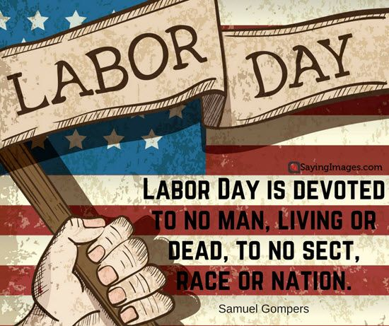 labor-day-inspirational-thoughts.jpg